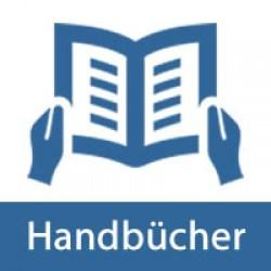 Handbuecher-Manuals