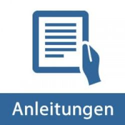 Anleitungen, Tutorials, Custom Code