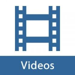 Videos - Videoanleitungen