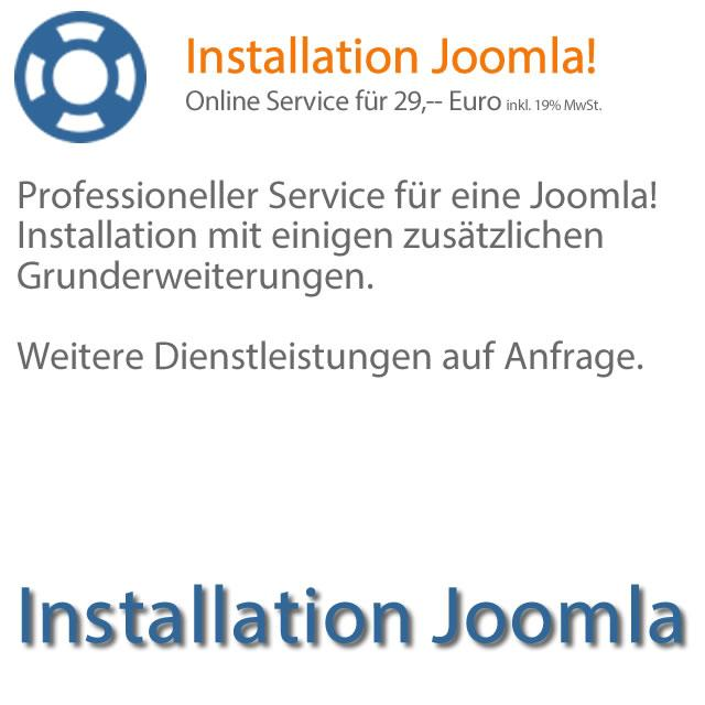 Joomla, Virtuemart, VM2, ecommerce, Support, Download, Schnellstart, Update, Joomla Online Shop, Installation